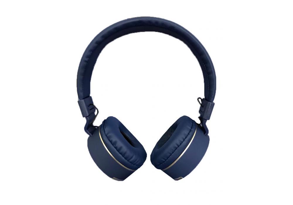 Headset SUPER Bass MF-990AP