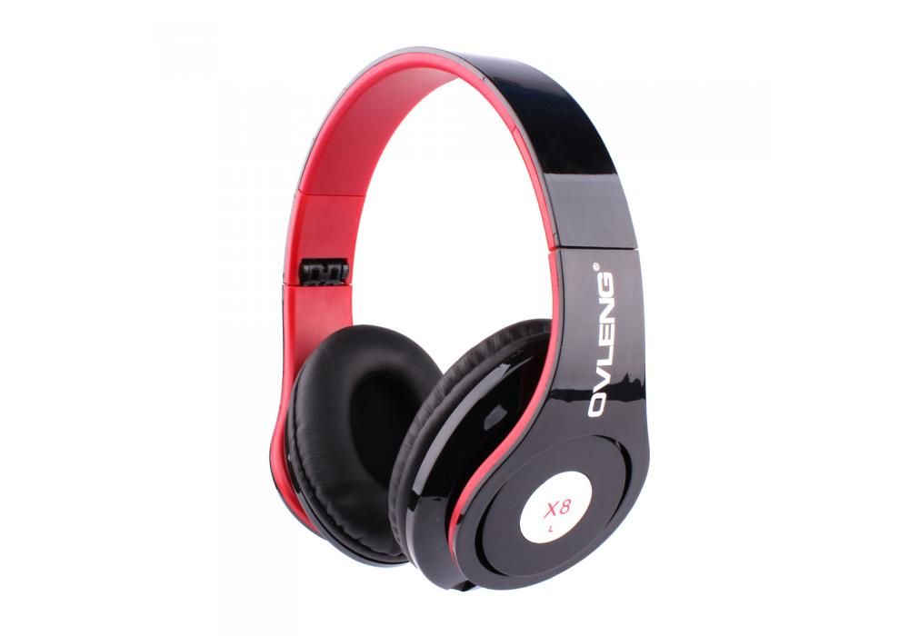 OVLENG X8 Headset