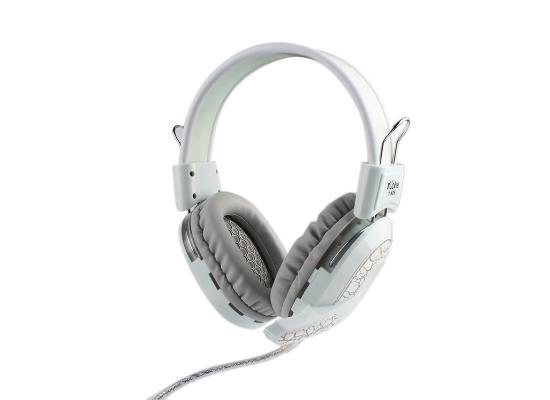 Kubite Game Headphones A8