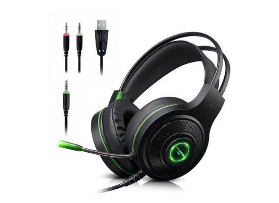 Haing Headset Gaming HI5000