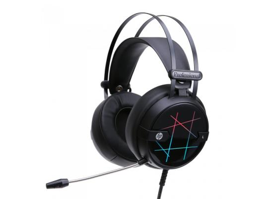 HP Gaming Headset H160GS