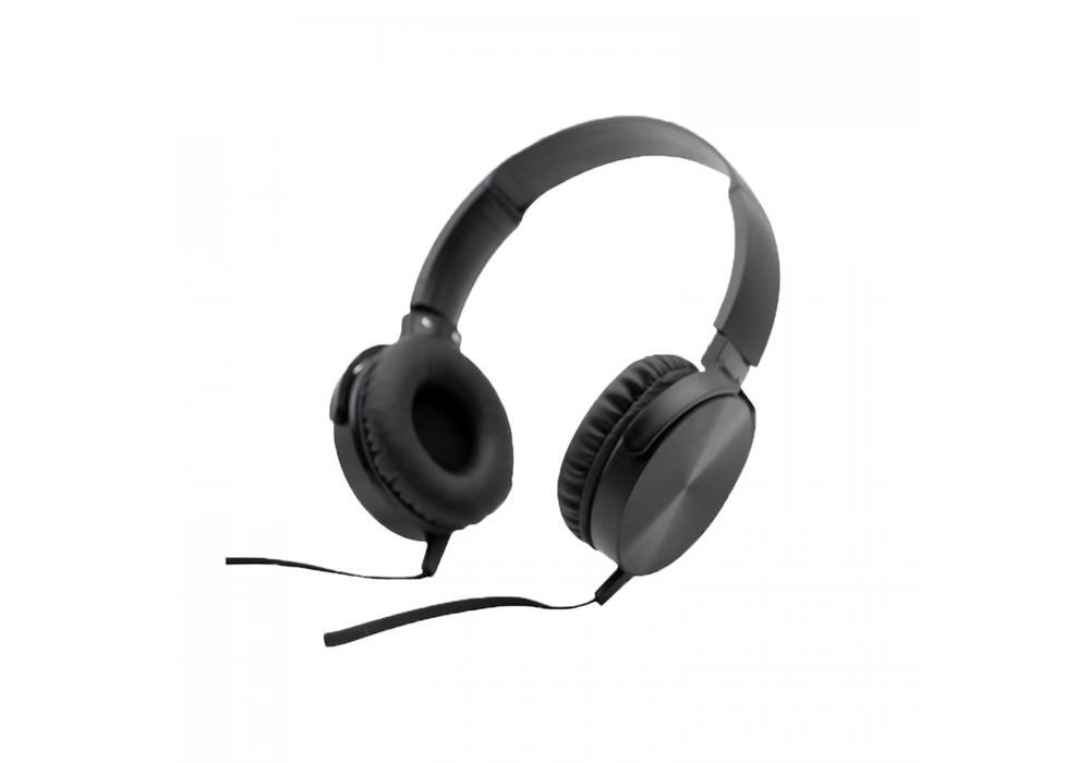 Komc S32 Headset