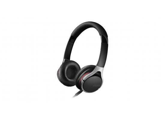 yisiduo YD-10RC Headset