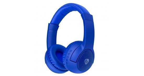 ETTE Headset  Bluetooth  BT-801 FM/SD