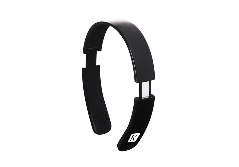 SLIM Bluetooth Headset