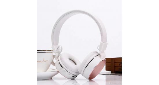 Headset SH16 Bluetooth