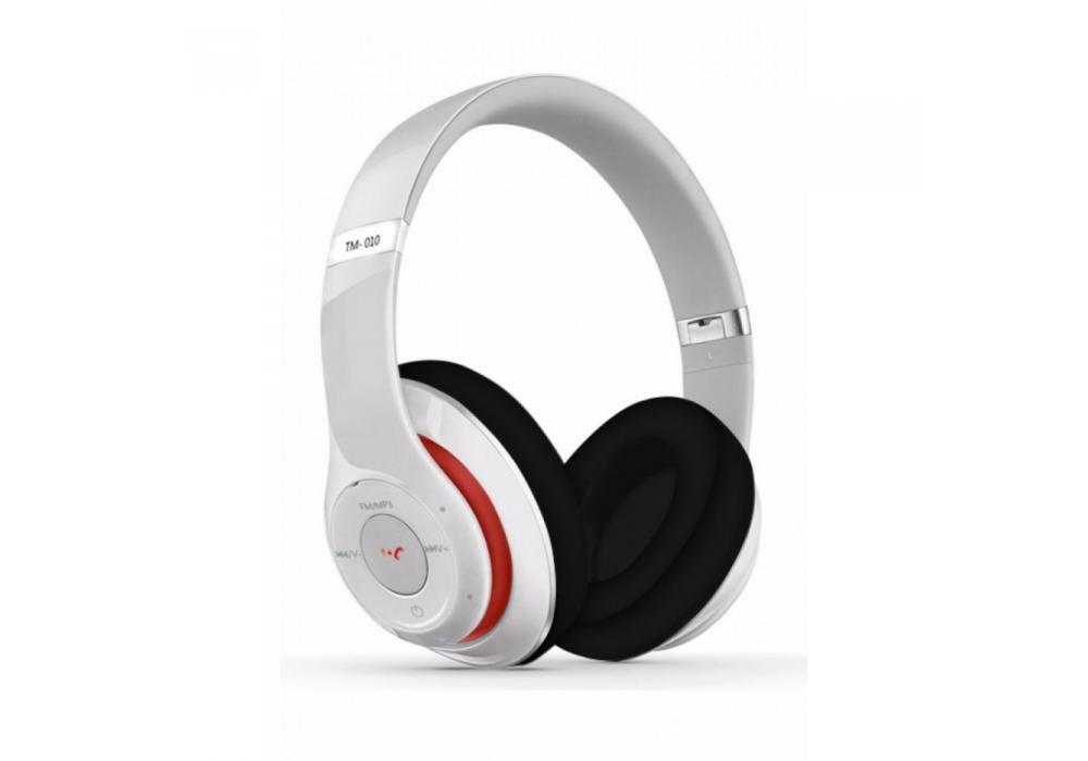 Headset Bluetooth TM-010S