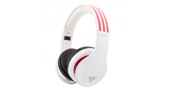 VYKON MX777 Bluetooth FM/SD Headset