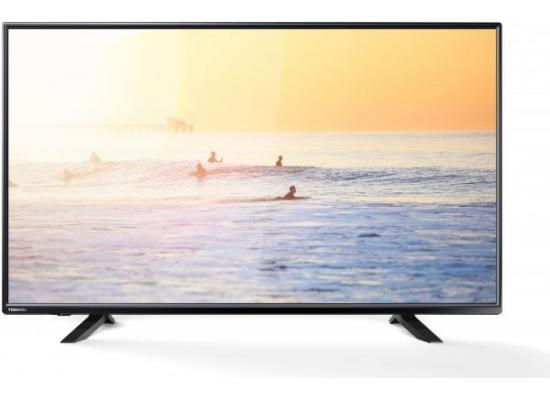TOSHIBA LED TV 43 Inch Full HD