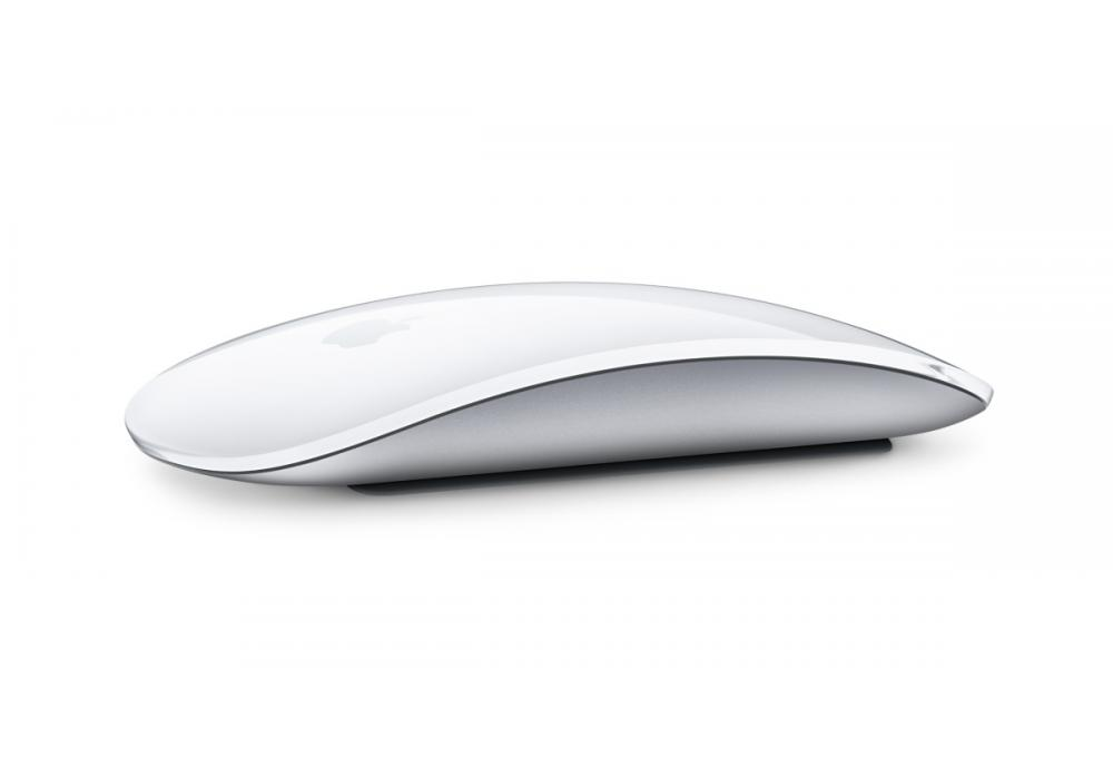 Mac Magic Mouse 2