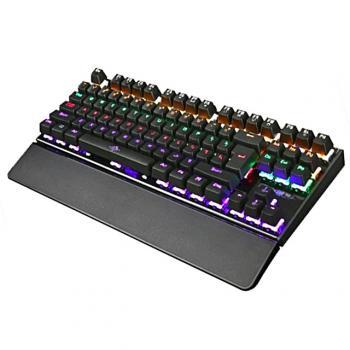 Gaming keyboard Mini