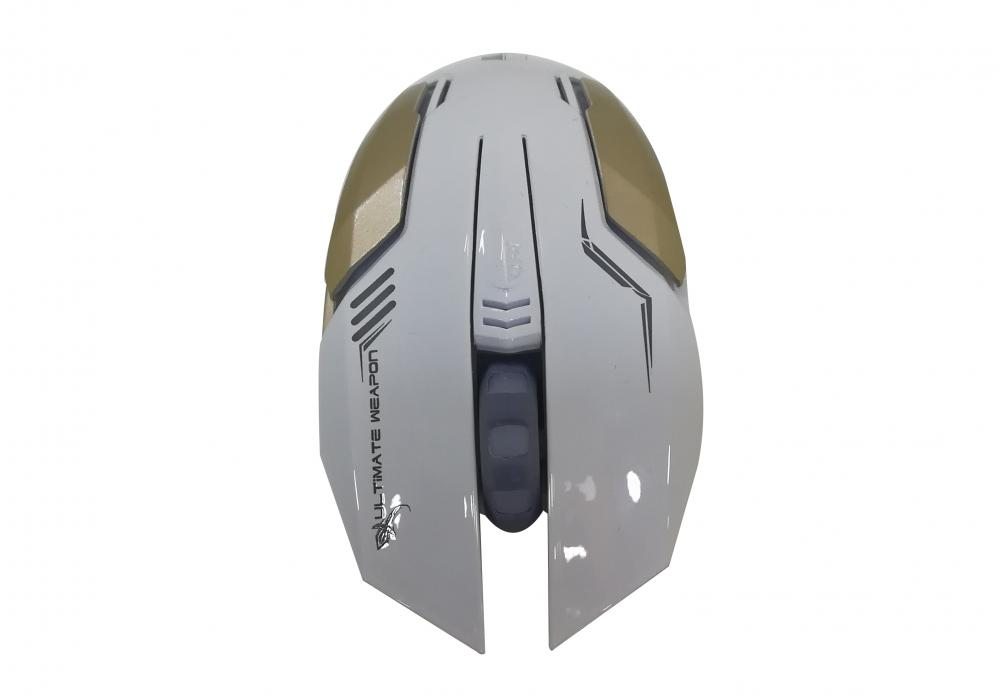 Gaming Mouse B-STORM M580
