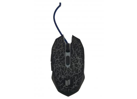 Gaming Mouse 518