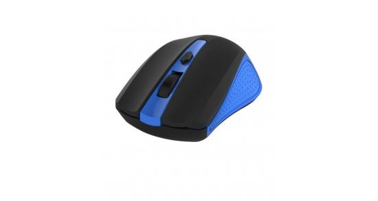 GTS Mouse  Wireless ARROW  Blue