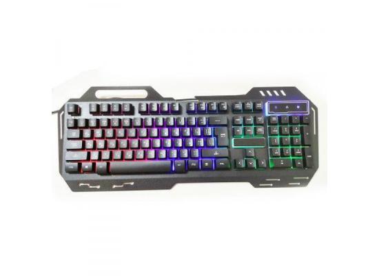 Gaming Keyboard KW-900