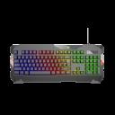 Meetion Gaming kit 4in1 C505