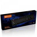 Meetion LED Mechanical Gaming Keyboard MK007