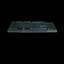 Meetion RGB Backlit Mechanical Gaming Keyboard MK01