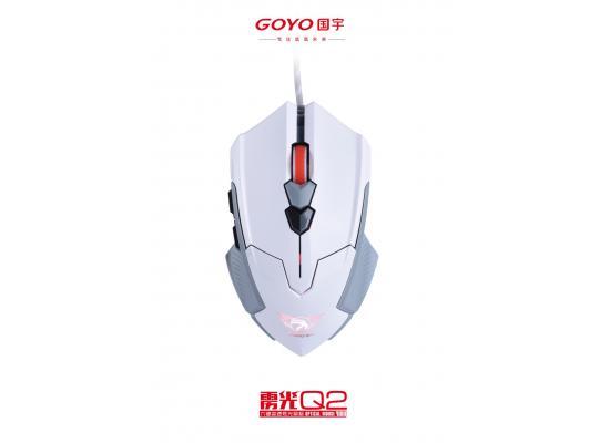 GOYO Gaming Mouse