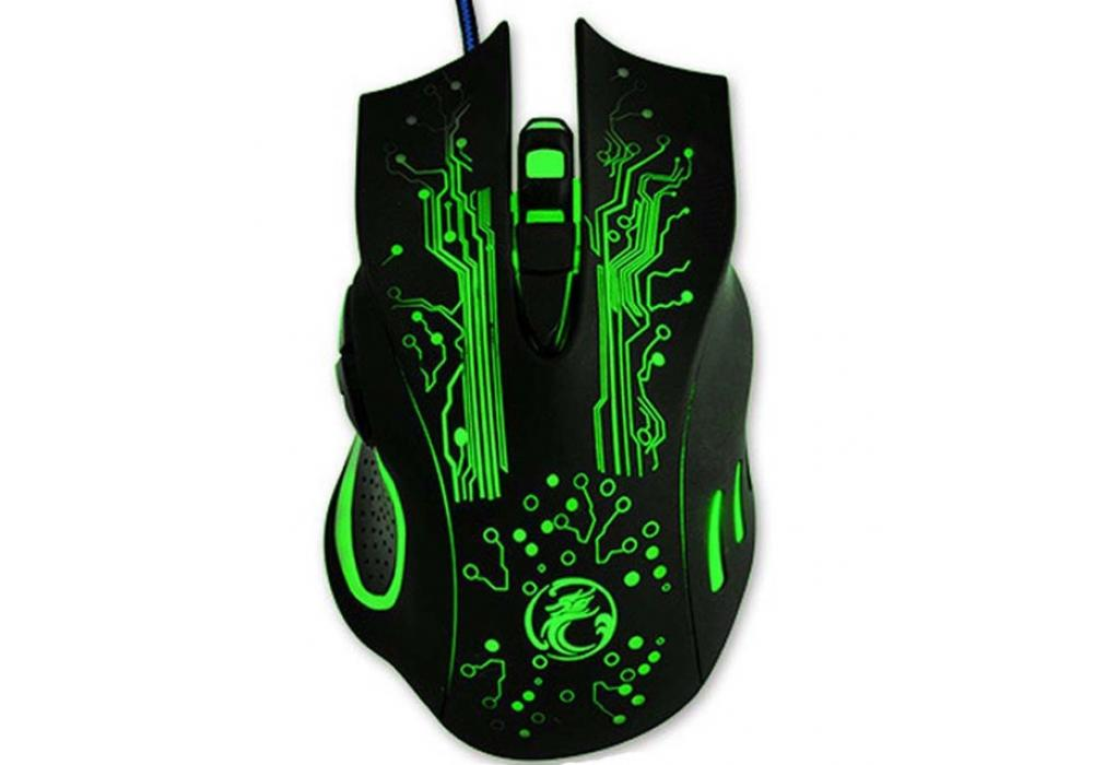 Gaming Mouse ESTONE X9