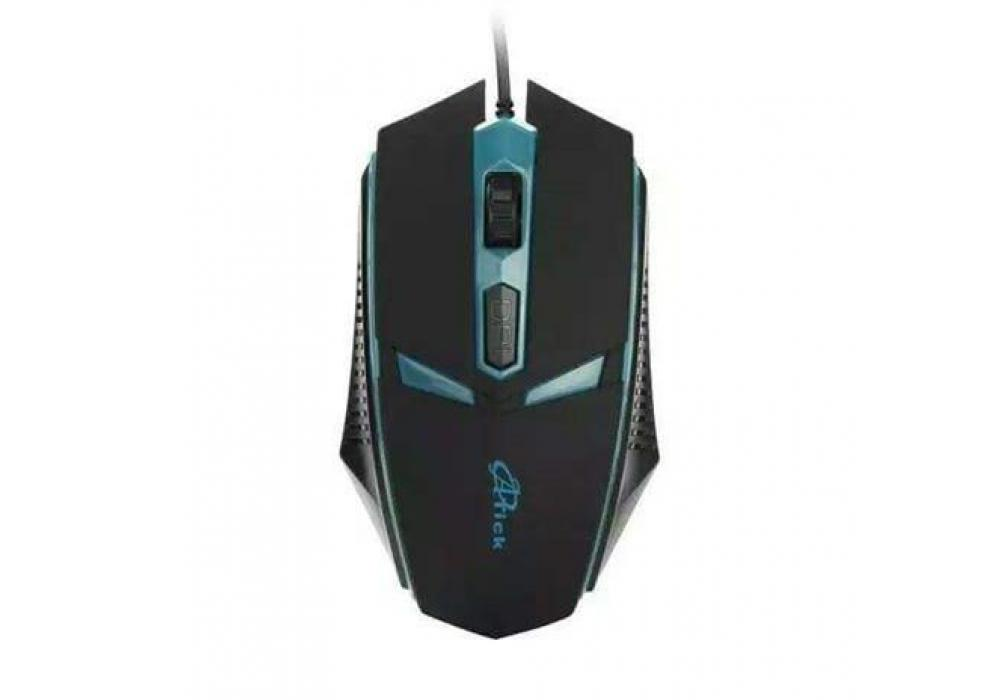 Gaming Mouse Prc a-102