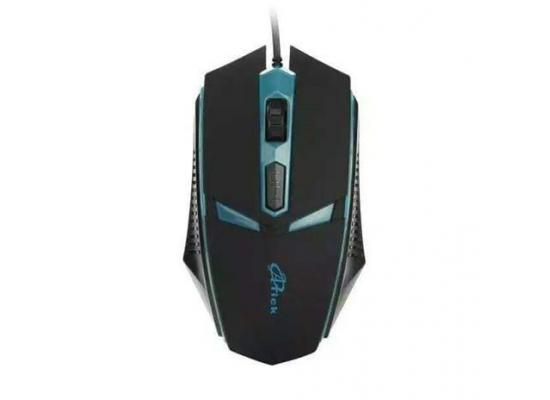 Gaming Mouse Prc A 102
