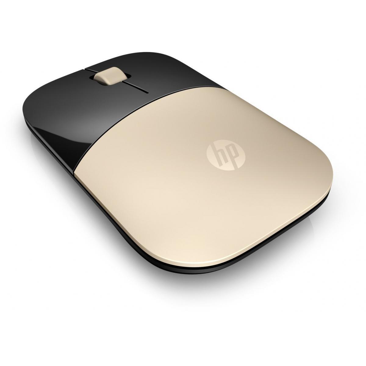Accessories Hp Gts Amman Jordan Mouse Gaming M 150 Wireless Z3700