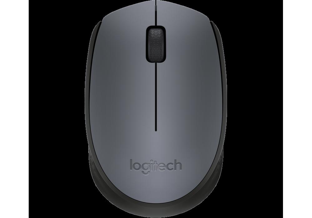 Logitch Mouse M171