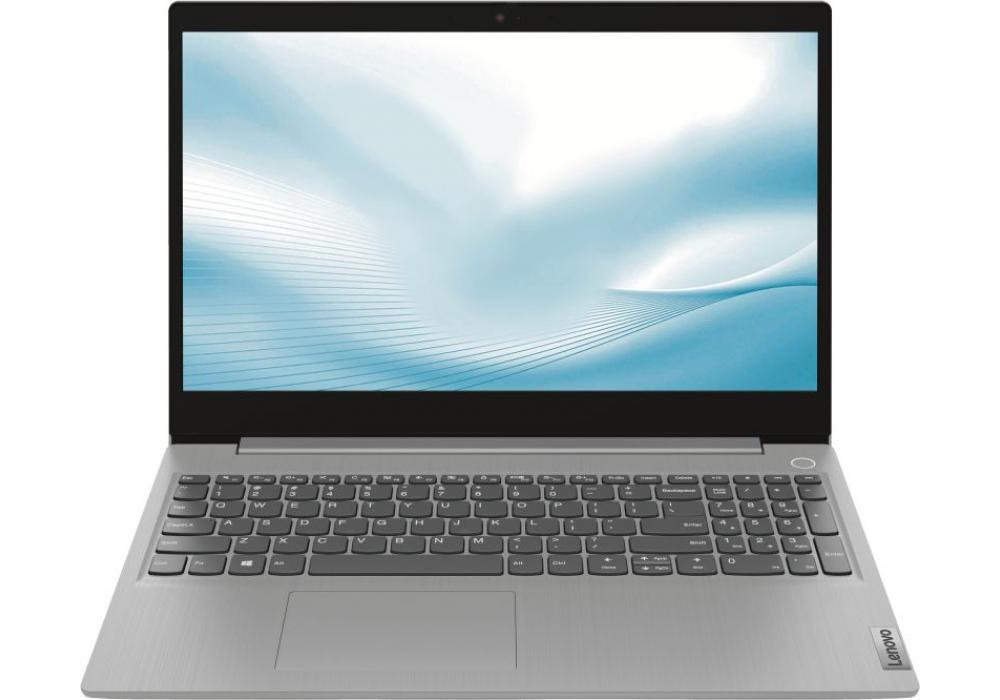 Laptop Lenovo  IdeaPad 5 -Core i7 -16GB-1TB+256GB SSD  2GB NVIDIA 11th Generation 2021