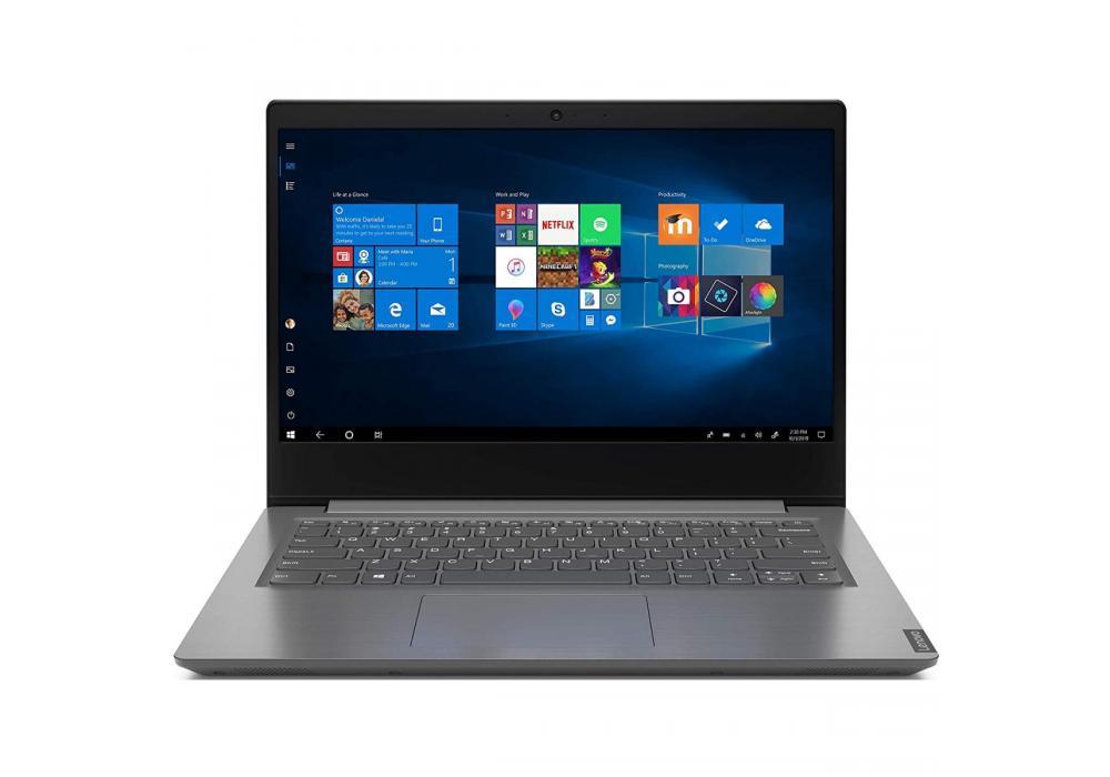 Laptop Lenovo V14 -Core i5 -4GB - 10th Generation