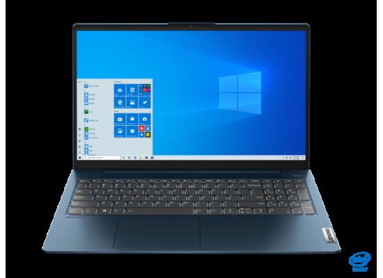 Laptop Lenovo  IdeaPad 5 -Core i7 -16GB-512GB SSD  2GB NVIDIA 11th Generation 2021
