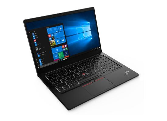Laptop Lenovo  ThinkPad E14 -Core i5 -256GB SSD 11th Generation  GEN 2 2021