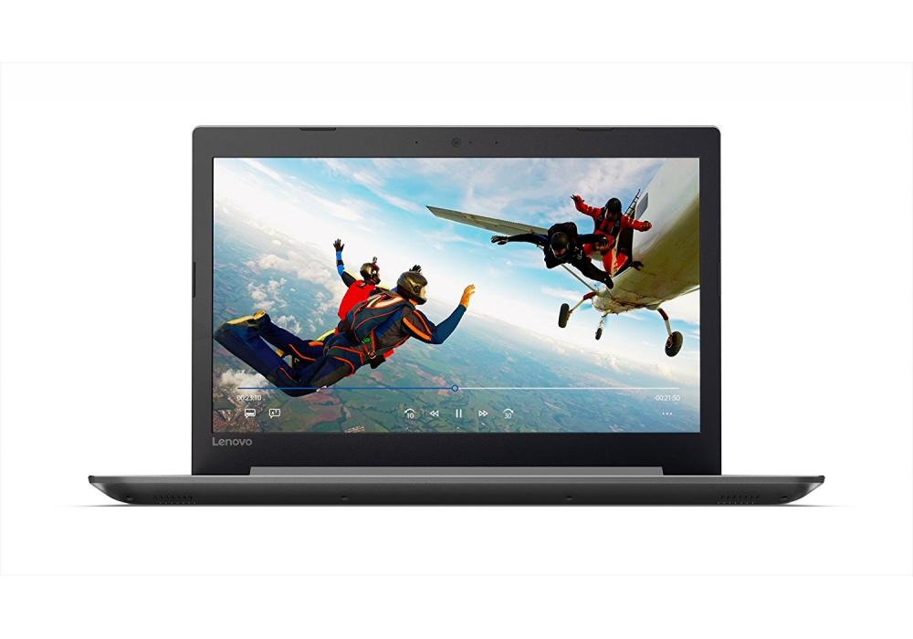 Lenovo IdeaPad 320-Core i7  8th Generation