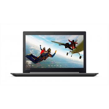 Lenovo IdeaPad 320-Core i7  8th Generation 4GB