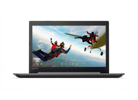 Lenovo IdeaPad 320-Core i7