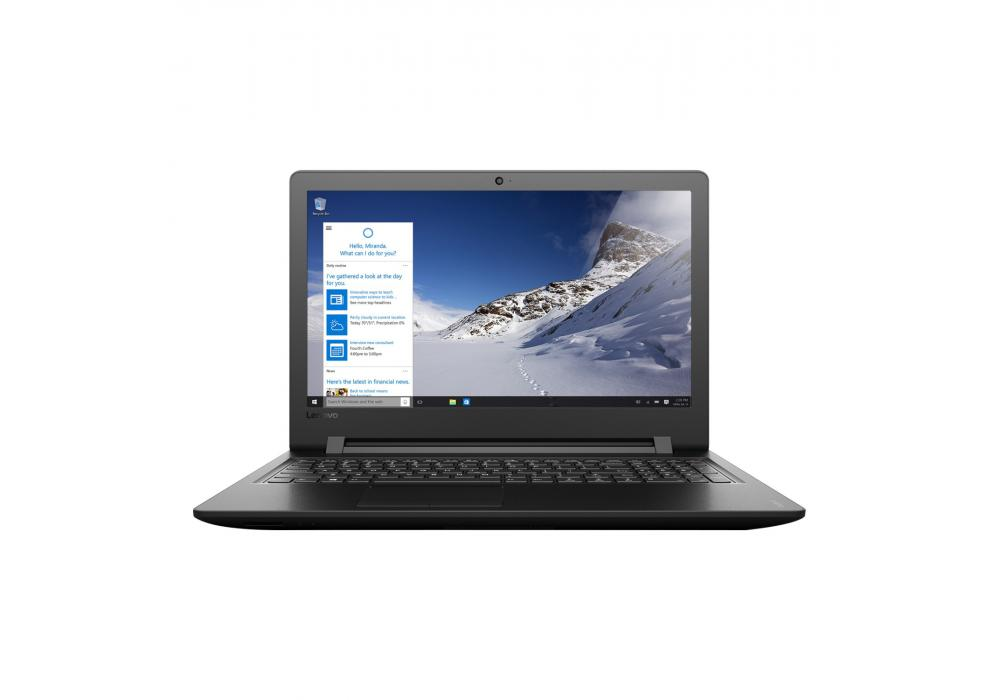 Lenovo Ideapad 110-Core i5