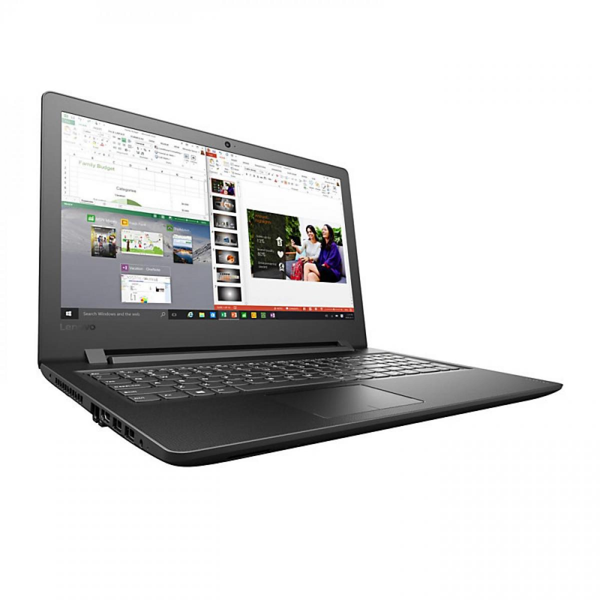 lenovo ideapad 110 core i7. Black Bedroom Furniture Sets. Home Design Ideas