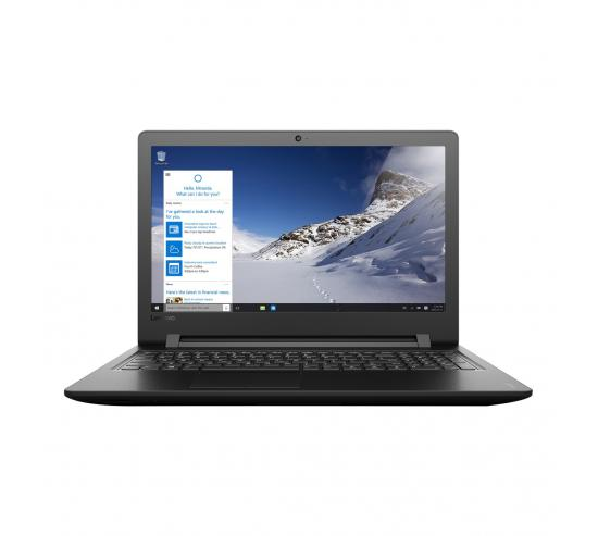 Lenovo Ideapad 110-Dual Core 4GB
