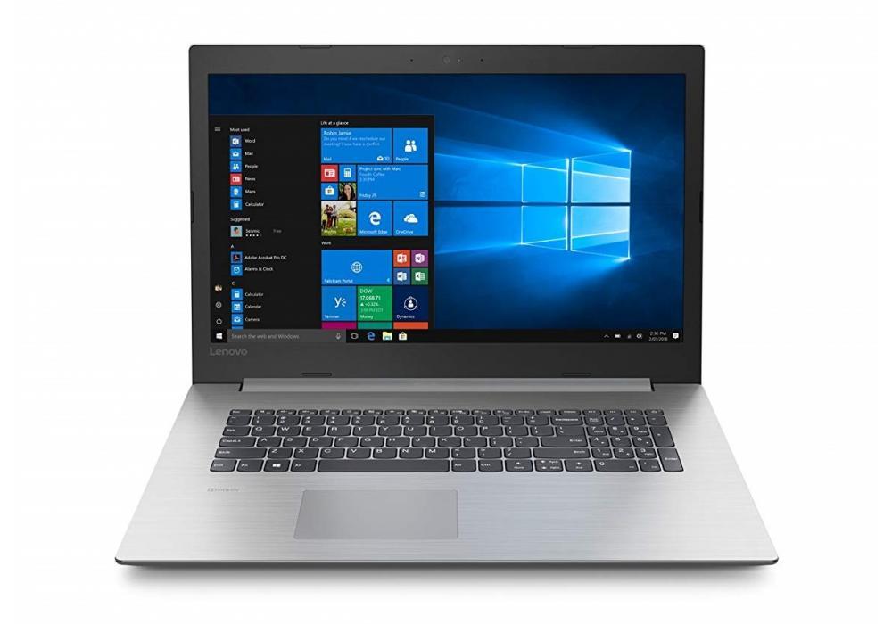 """Lenovo IdeaPad 330-Core i5  17"""" GTX 1050  8th Generation 20GB RAM"""
