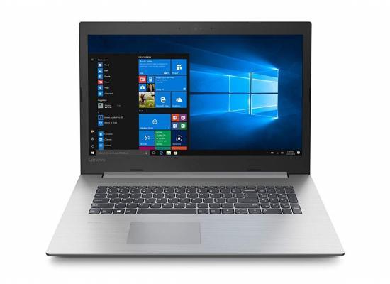 "Laptop Lenovo IdeaPad 330-Core i5  17"" GTX 1050  8th Generation 20GB RAM"