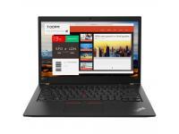 laptop Lenovo ThinkPad T480 Core i5