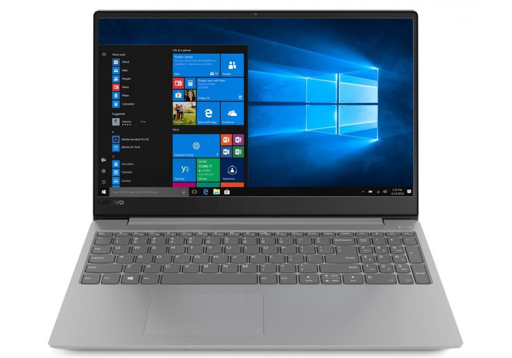 Lenovo Laptop IdeaPad 330S-Core i7  8th Generation
