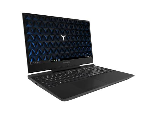 Lenovo Legion Y7000 Core i7 8th Generation GTX 1060