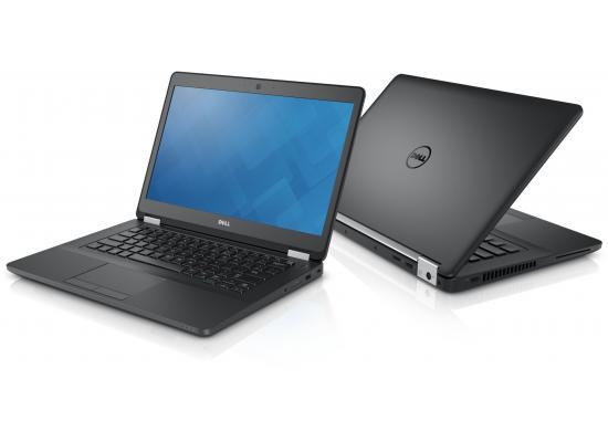 Dell Latitude  E5480 Core i5
