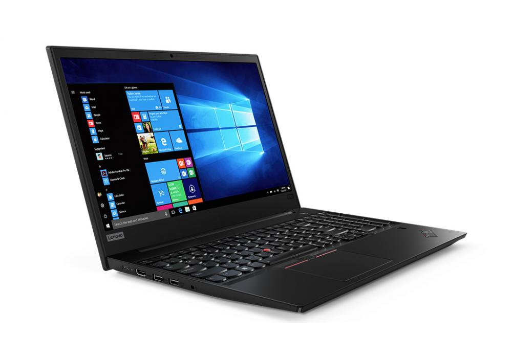 Lenovo ThinkPad E580-Core i7