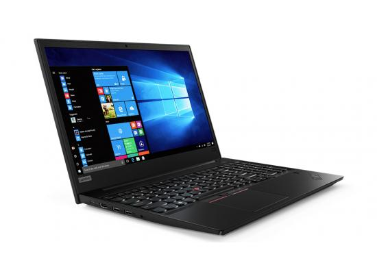 Lenovo ThinkPad E580-Core i5 / 8GB