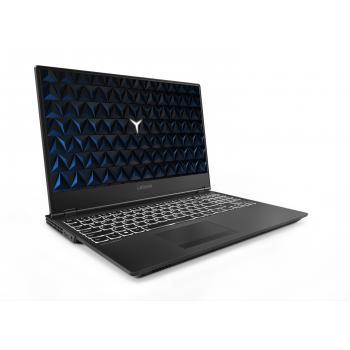 Lenovo Legion Y530 Core i7 8th Generation