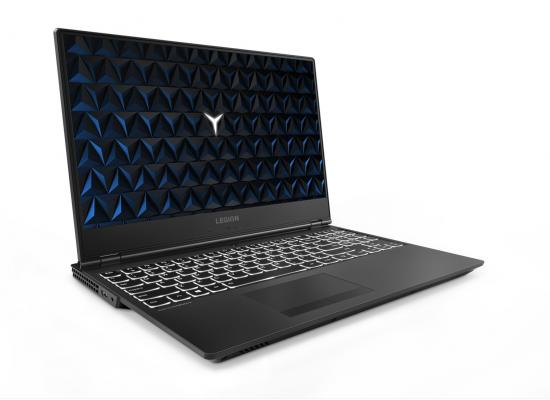 Lenovo Legion Y530 Core i7 8th Generation