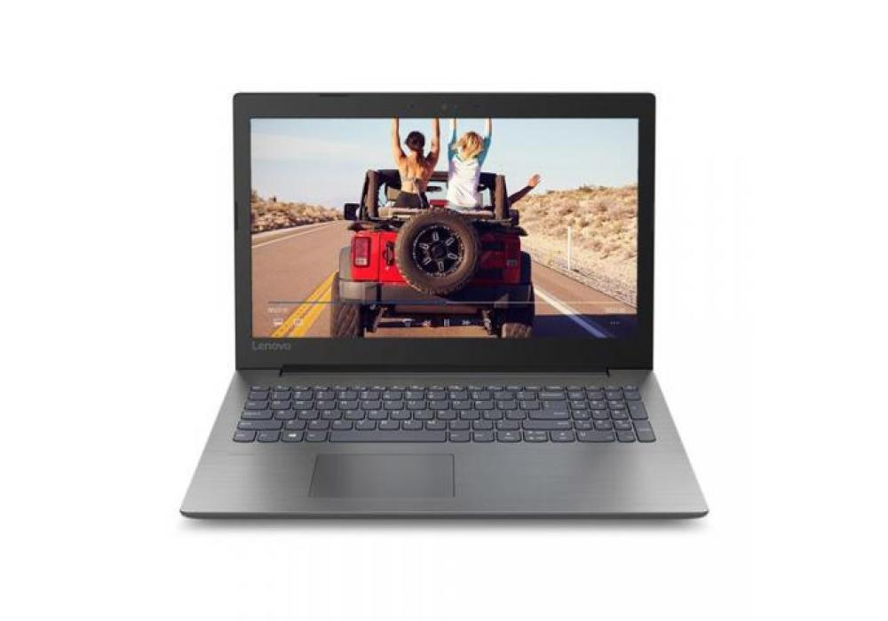 Laptop Lenovo IdeaPad 330-Core i5  GTX 1050  8th Generation