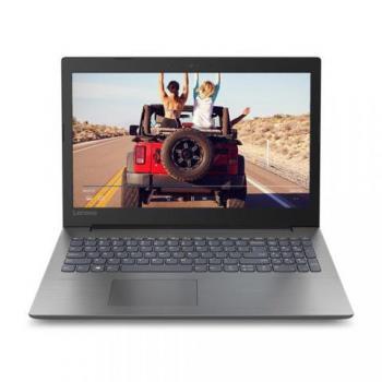 Lenovo IdeaPad 330-Dual Core N4000